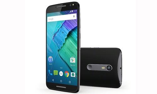 Motorola-Moto-X-Style-India-Launch