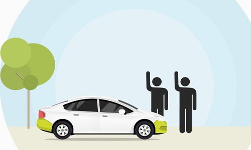 Ola-Share-Ride-Sharing-Feature