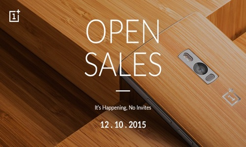 OnePlus-2-Open-Sale-No-Invite