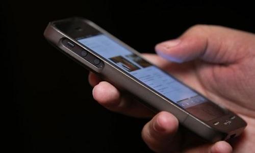 Oneplus-Announces-Make-Mobile-Phones-India