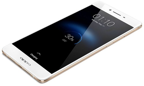 Oppo-R7s-Launched