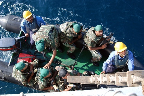 Pak-Agency-Fires-Gujarat-Fishermen