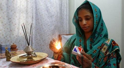 Pakistan-Geeta-Returns-To-India
