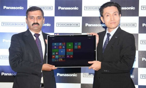 Panasonic-Toughpad-FZ-Y1-Tablet-Launched