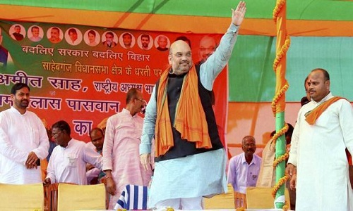 Parties-Hit-Back-At-AmitShah-Remarks