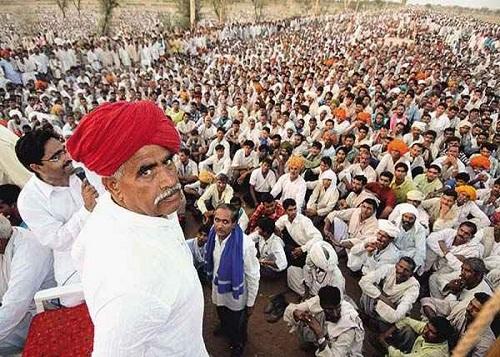 Rajasthan-5-Percent-Reservation-Gujjars-SBC
