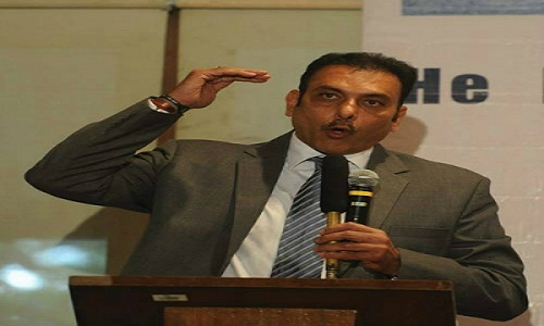 Ravi-Shastri-Allegedly-Abuses-Wankhede-Curator