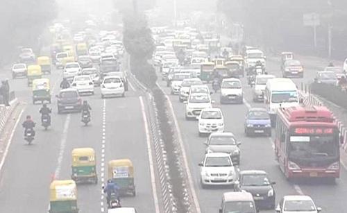 SC-Orders-Delhi-Green-Tax