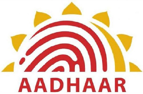 SC-Permits-Voluntary-Use-Aadhaar-Cards