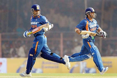 Sachin-Stopped-Sehwag-Retirement