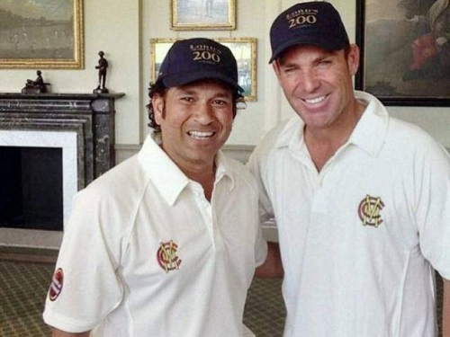 Sachin-Warne-T20-Matches-US