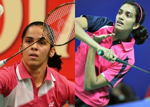 Saina-Sindhu-Srikanth-Win-Denmark-Open
