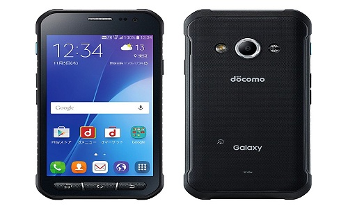 Samsung-Galaxy-Active-Neo