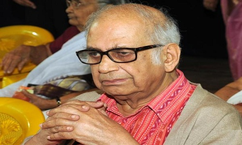 Scientist-Bhargava-Returned-Padma-Bhushan