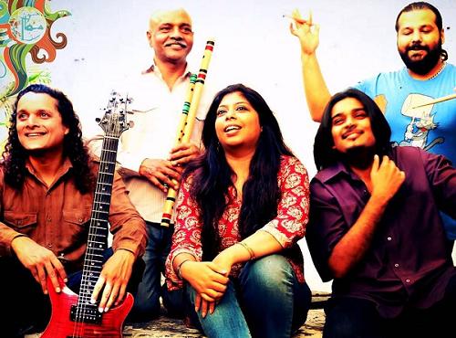 Sena-Cancellation-Indo-Pak-Sufi rock-Show