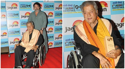 Shashi-Kapoor-Lifetime-Achievement-Honour