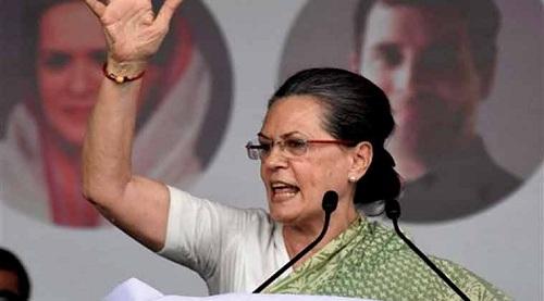 Sonia-Rallies-Bihar-Elections