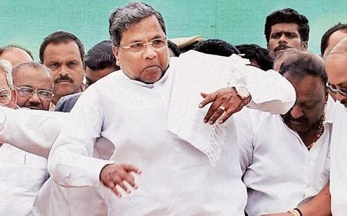 Sonia-Summons-Karnataka-CM