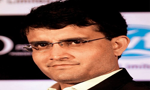 Sourav-Ganguly-CAB-Chief