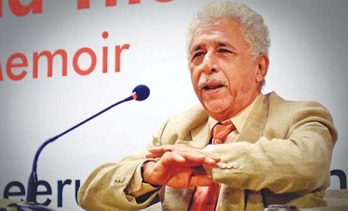 Targeted-Being-Muslim-Naseeruddin-Shah