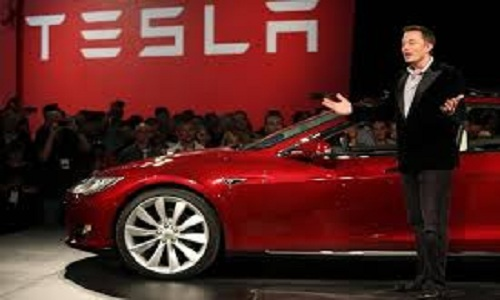 Tesla-Mau-Set-Up-Giga-Factory-In-India