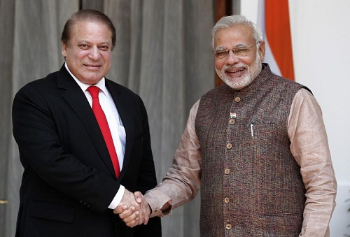US-India-Pakistan-Peace-Process-Jointly-Ask