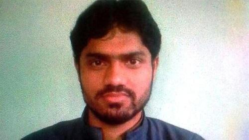 Udhampur-Attack-Abu Qasim-killed-Encounter
