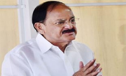 Venkaiah-Naidu-Dismisses-Arun-Shouries-Criticism