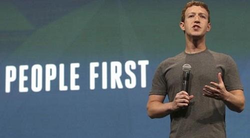 Zuckerberg-IIT-Delhi-Q&A
