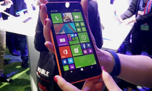microsoft-Lumia-640-4G-Launched