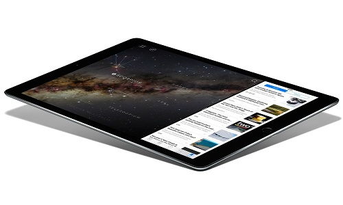 Apple-iPad-Pro-Comes-On-Nov-11