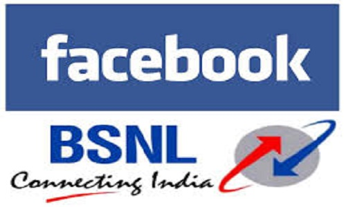 BSNL-Facebook-Partnership-Set-Up-Hotspots-India