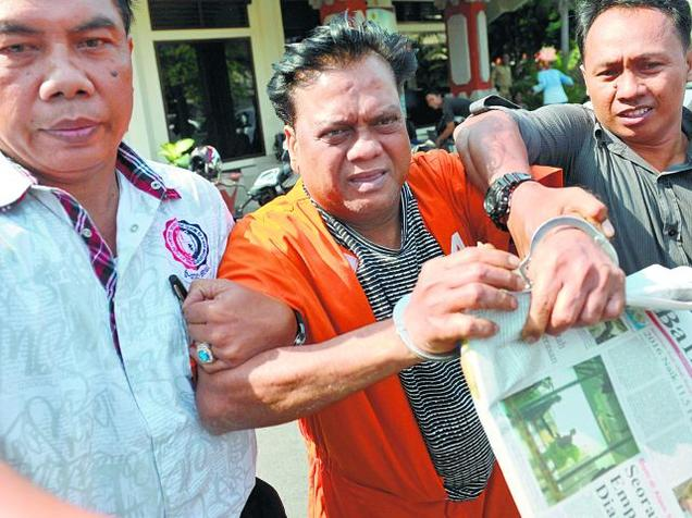 Chhota-Rajan-May-Be-Brought-Back-India