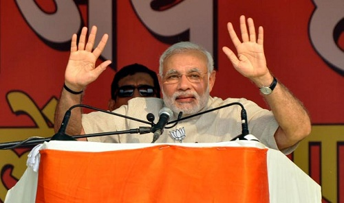 J-K-Separatists-To-Showdown-PM-Modi-Rally