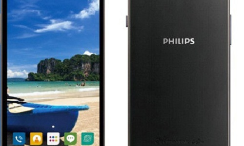 Philips-Sapphire-S616-&-V787-Launched