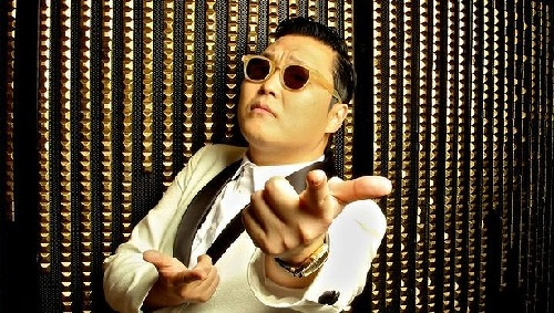 Psy-New-Album-After-Gangnam-Style