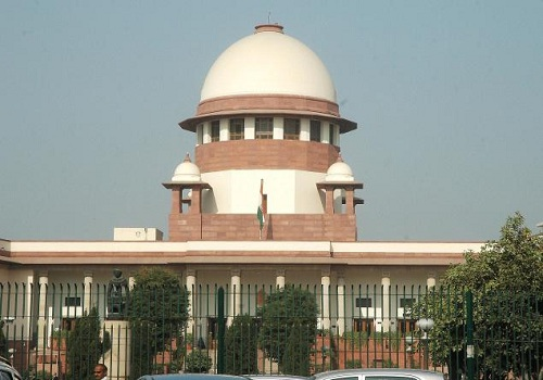SC-Hearing-Collegium-System-Today