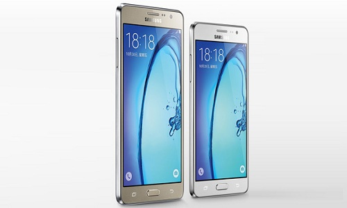Samsung-Galaxy-On5-On7-Launches-Today