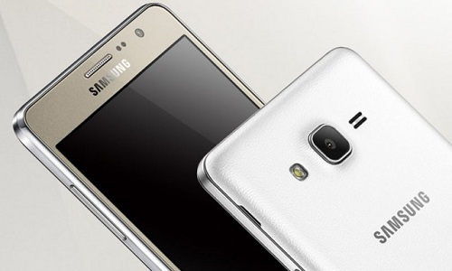 Samsung-Galaxy-On5-On7