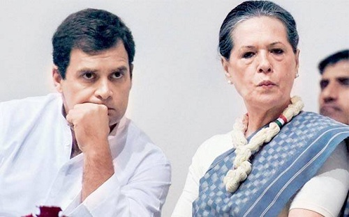 Sonia-Rahul-Growing-Intolerance-President