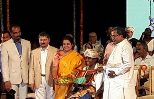 Transgender-Rajyotsava-Award-Karnataka
