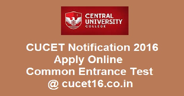 Central-University-Notification-2016