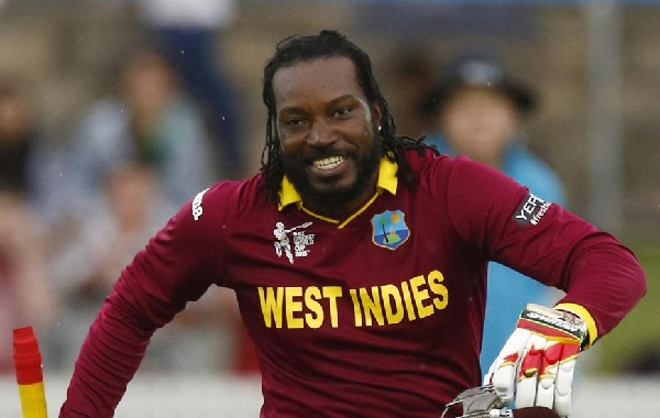 Chris-Gayle-Stopped-From-Batting
