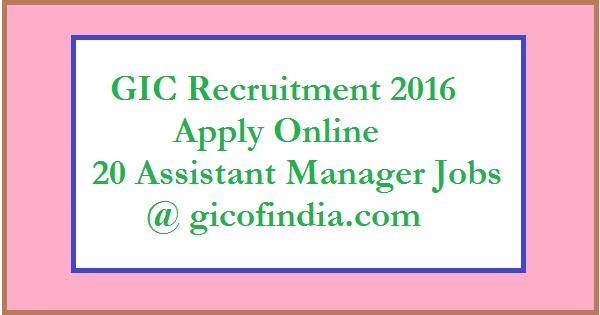 GIC-Recruitment-2016