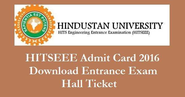 HITSEEE-admit-card-2016