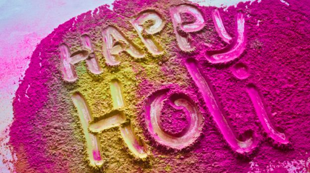 Happy Holi 2019 Images, Messages, Quotes, Top Telugu Holi Special Songs For Whatsapp Status 3