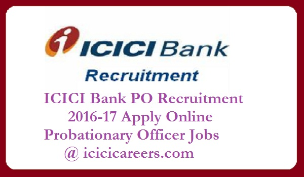 Nice Icici Bank Online Resume Upload Photos - Example Business ...
