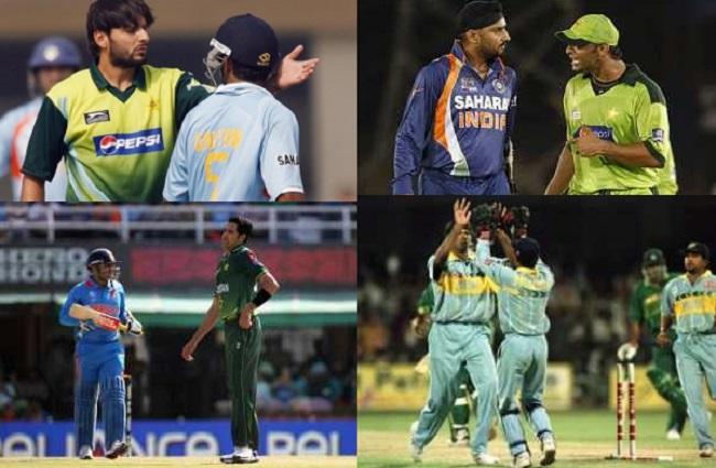 matchmaking Pakistan incontri numeri di telefono