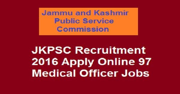 JKPSC-Recruitment-2016