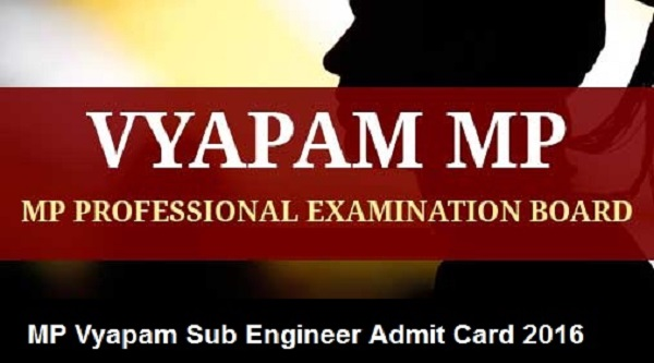 MP-Vyapam-SE-Admit-Card-2016